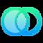 icons8-mastercard-logo-64 (1) (1).png