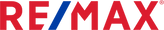 1290px-REMAX_logo.svg.png