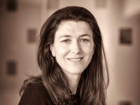 Caroline Dhainaut-Nollet