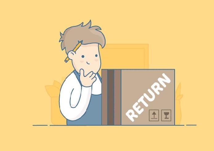 Return and Refund Policy.jpg