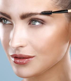 Let's celebrate gorgeous eyebrows