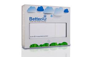 BA-008 Environmental Probiotics Eco-Balancing System