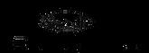 logotip_negre.png