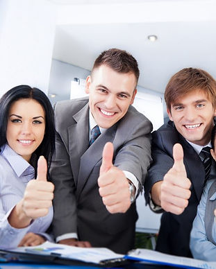 happy-business-people-thumbs-up-1030x687