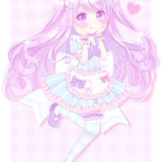 Milky Maid
