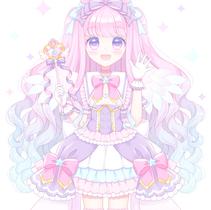 Faniful Princess