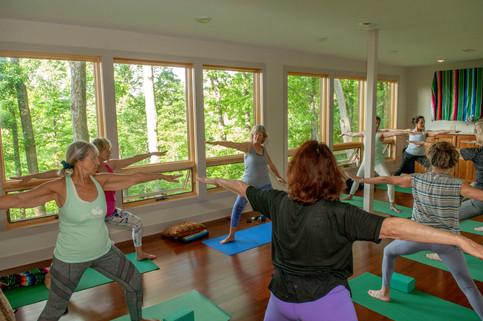 Yoga Retreat Omaway 3, 5-2019.jpg