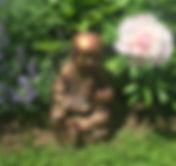 budhaflower.jpg