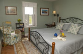 Room-9-2-360x239.jpg