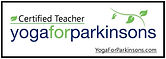 YogaForPD certified logo (1).jpg
