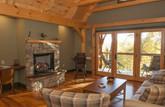 MVW-Living-Room-4-768x511.jpg