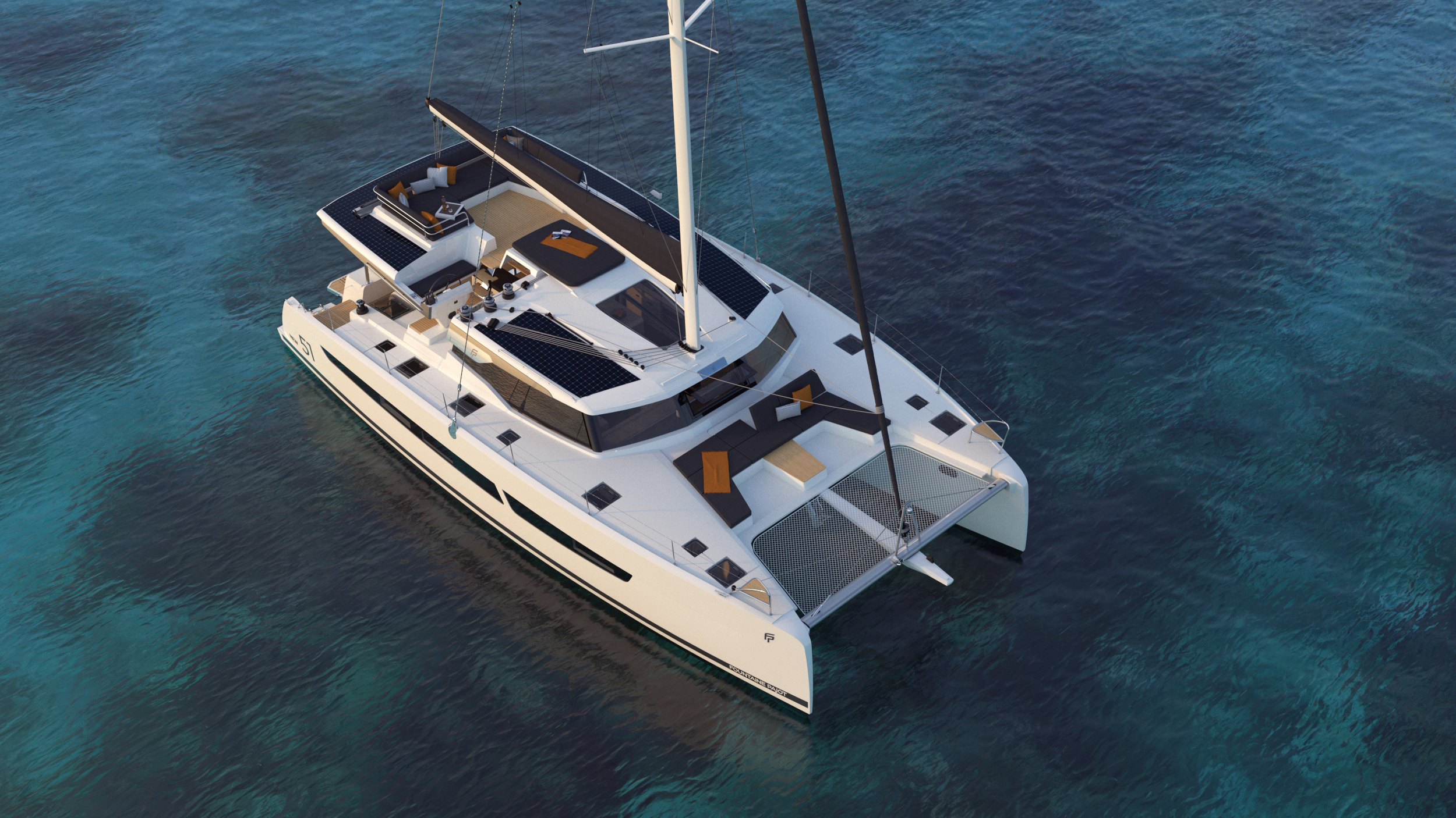 Fountaine-Pajot-New-51-Exteriors-05