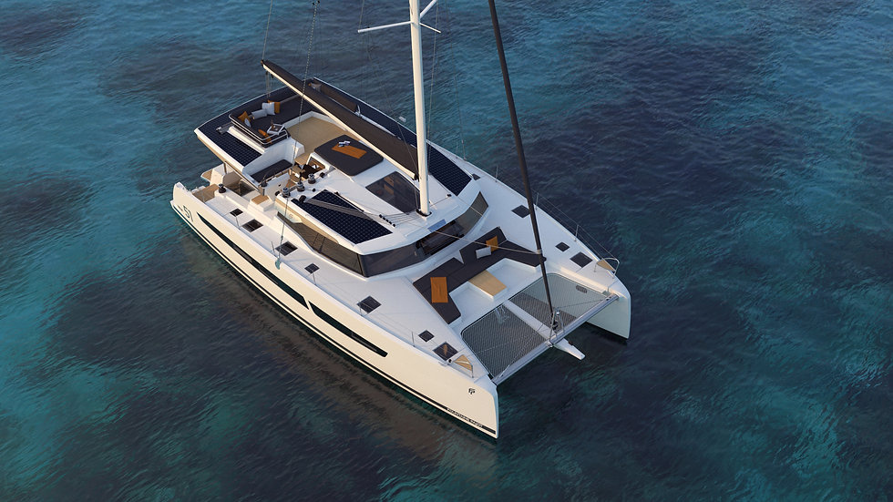 Fountaine-Pajot-New-51-Exteriors-05.JPG