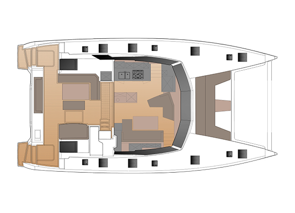 new-51-deckplan
