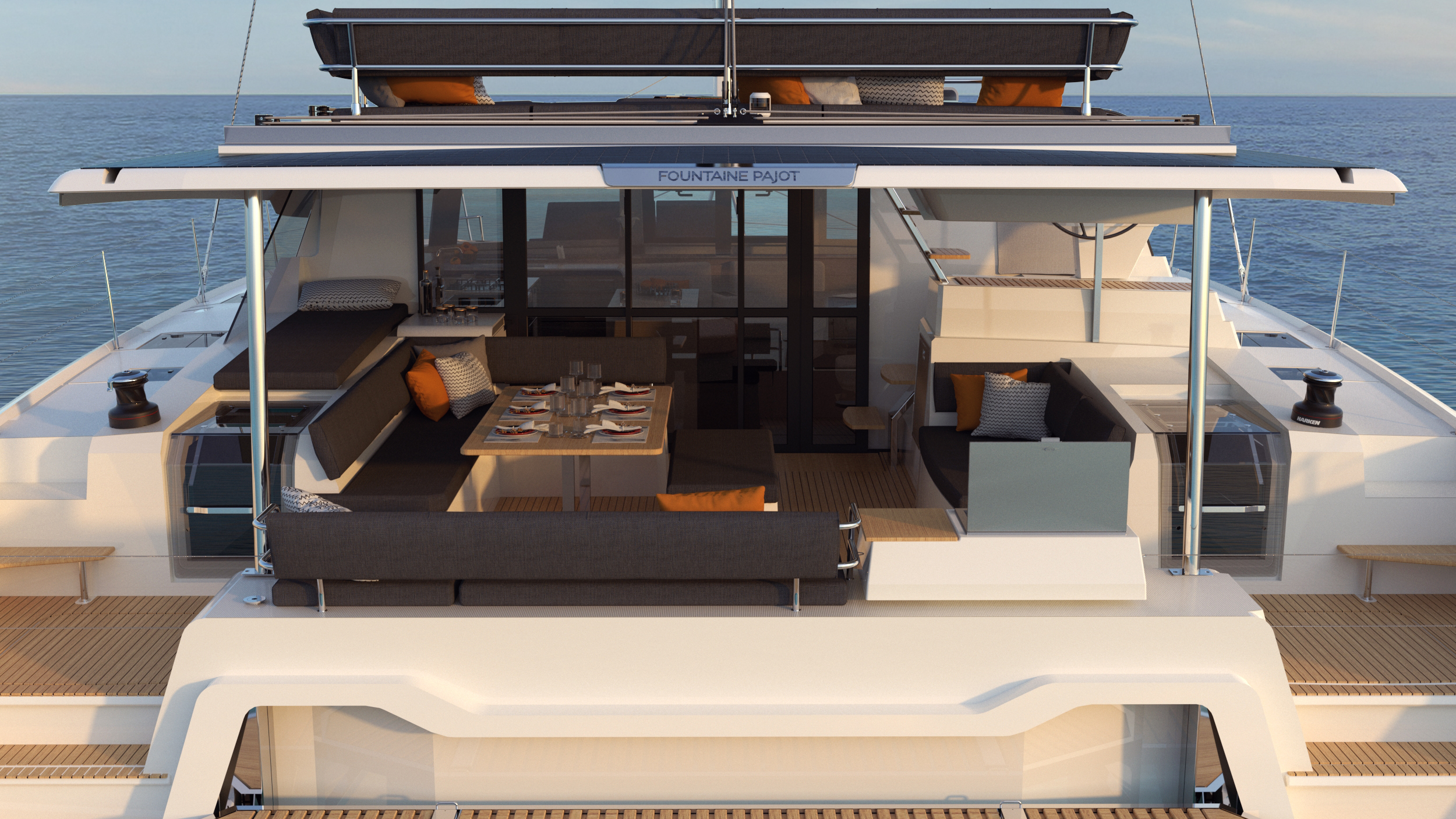 Fountaine-Pajot-New-51-Exteriors-12