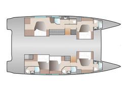 new-51-maestro-5-cabines