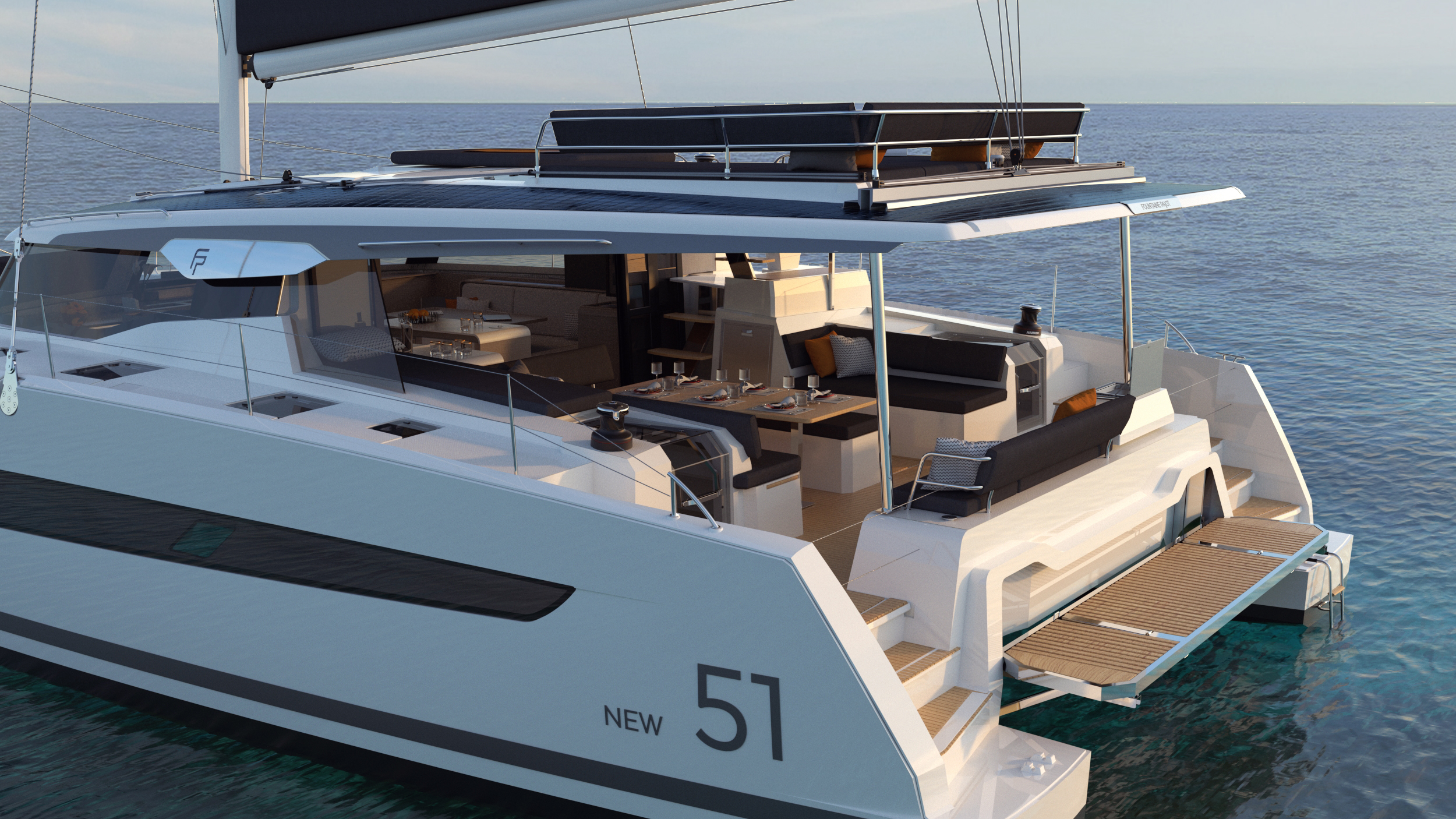Fountaine-Pajot-New-51-Exteriors-19