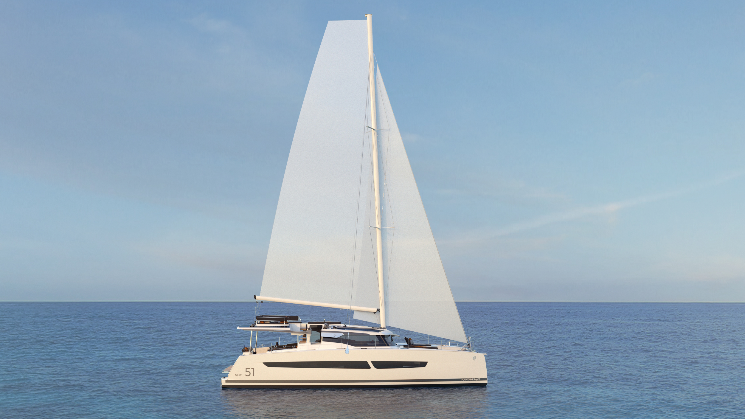Fountaine-Pajot-New-51-Exteriors-02