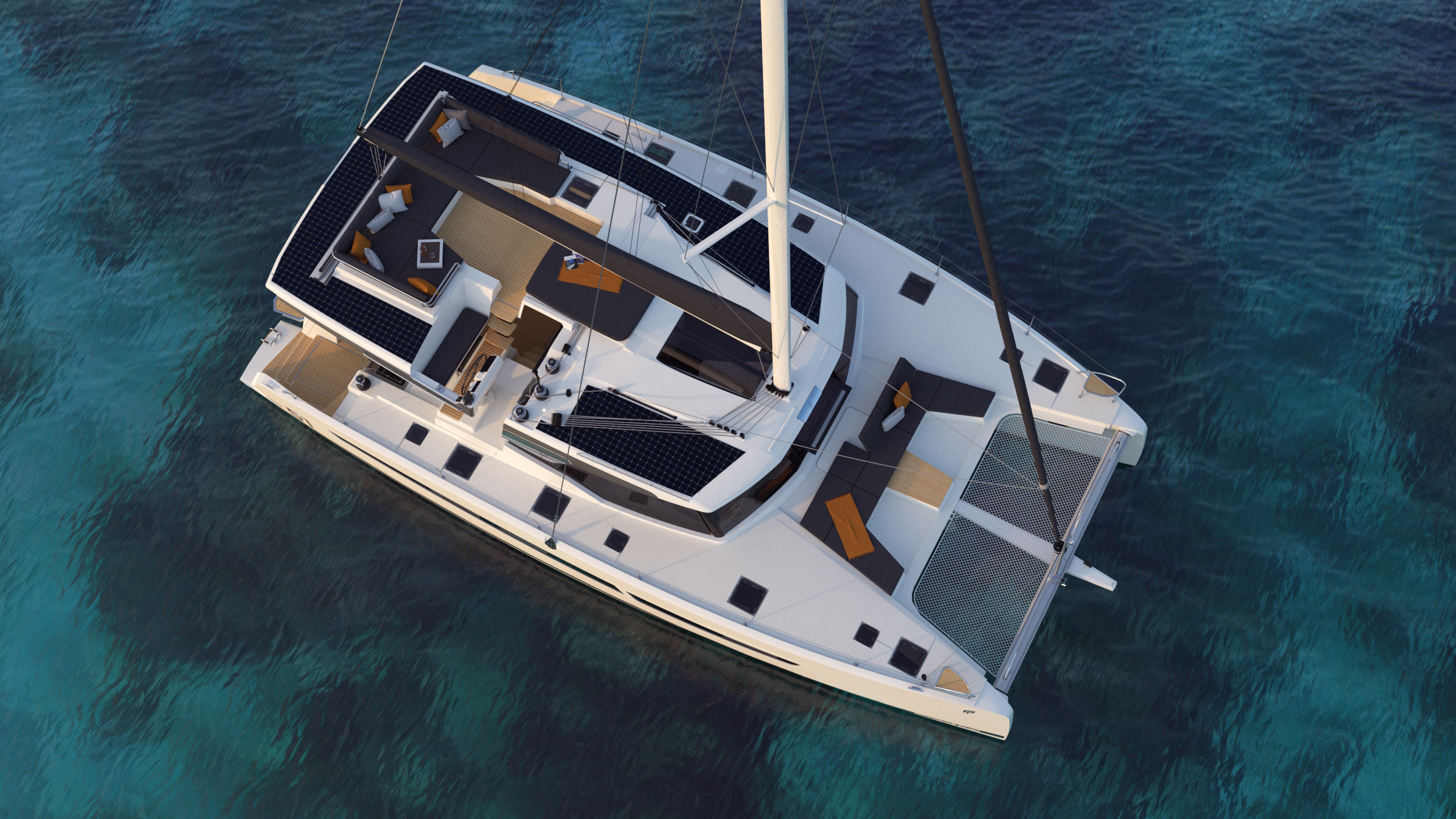 Fountaine-Pajot-New-51-Exteriors-06