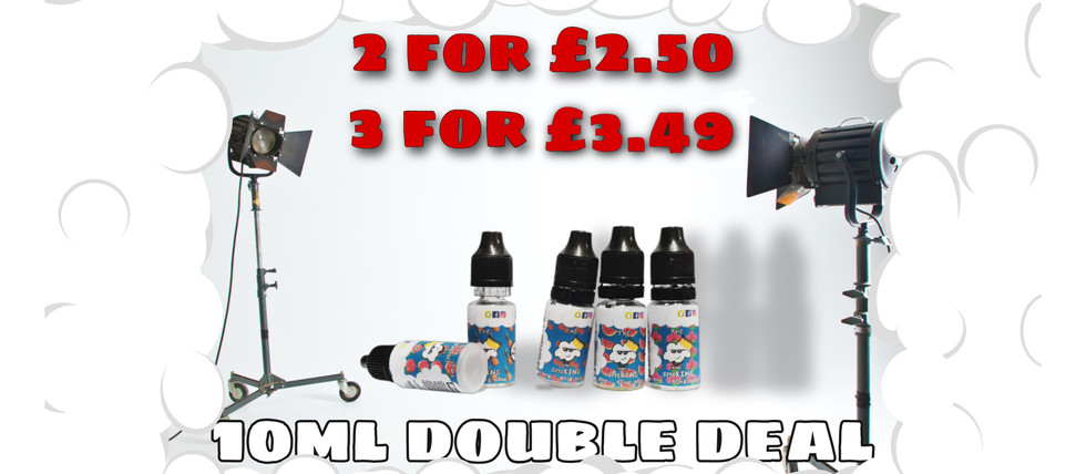 double deal pic 1.3.jpeg