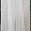 Thumbnail: NEW Size 26 Simple Lace
