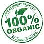 100-percent-organic-label.jpg