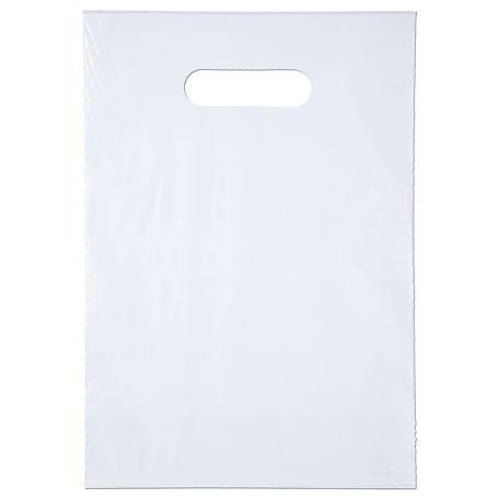 white gripholw.jpg