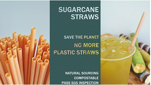 cane-straws.png