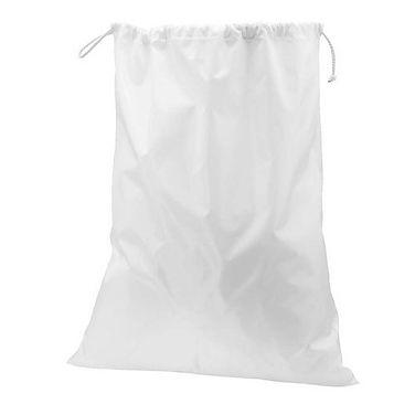 laundry-plastic-bag-500x500.jpg