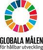 globala-malen-logotyp.jpg