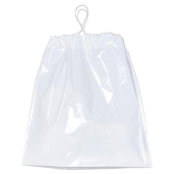 cottonbag4.jpg