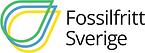 fossilt free sverige.png