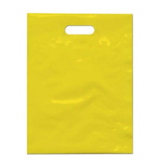 yellowbigbag.png