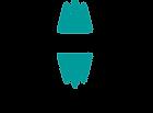 Logotyp_Vänföretag_2020.png