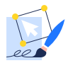 Design Elements category icon