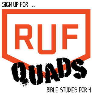 RUF Quads