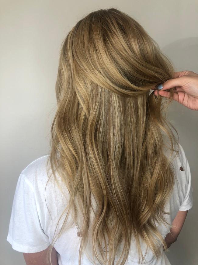 hair extensions austin