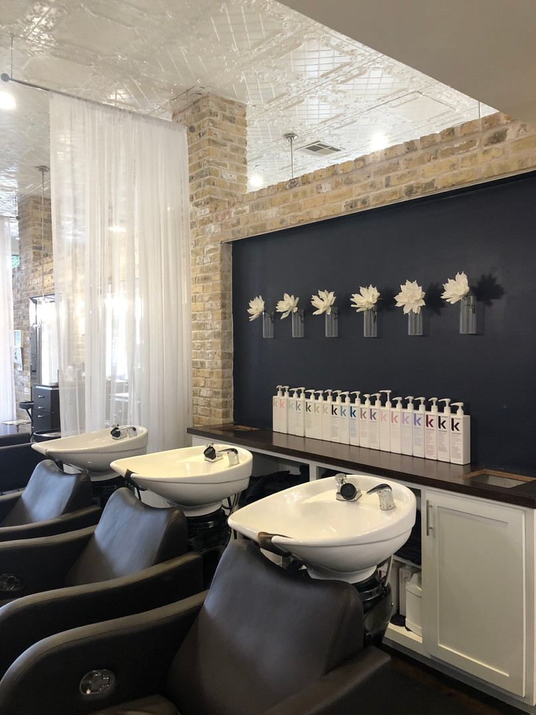austin's best hair salon