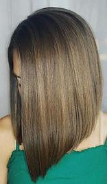 hair cuttery austin