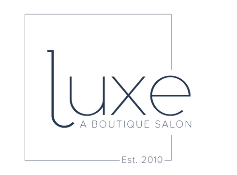 Luxe Logo Final_Navy 4.png