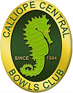 Calliope-Central-Bowls-Club.png