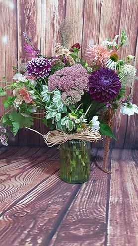 cotswold flowers 2.jpg