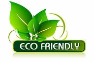 vector-eco-friendly-icon.webp