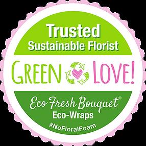 eco-fresh-bouquet-600x600.png