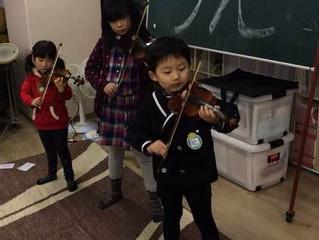 (開催済)全国一斉無料見学・体験キャンペーン 2015年2月21日~3月8日