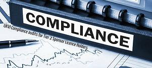 UKVI-Compliance-audits-Tier-2-Sponsor-Licence-LEXVISA.jpg