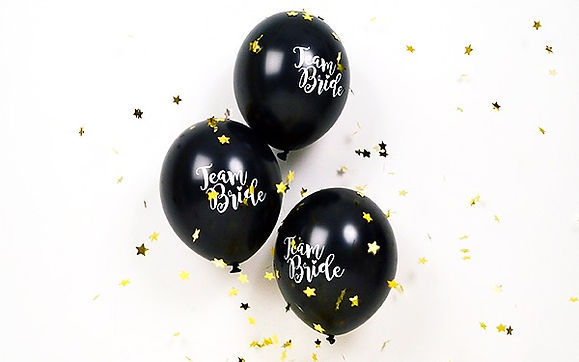 word balloons, number balloons, helium tank, bargain balloons, jumbo latex balloons, helium balloons, team bride, wedding party balloons, love, champagne glass balloons, marble balloon, milestone balloons, script letter balloons helium foil gold, red, rosegold balloons, cheap party supplies, themed balloons, graduation, baby shower balloons 18 inch, 24 inch large balloons, 1st birthday, New Years party balloons, 30th birthday, 40th birthday, 50th birthdy anniversary balloons