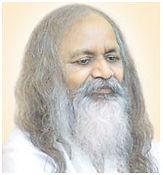 maharishi-mahesh-yogi.jpg