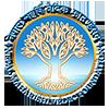 Nepal Maharishi Vedic Foundtion logo