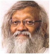 DrGirish Momaya